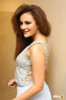 Seerat  Kapoor at Touch Chesi Chudu Pre Release Event (38)