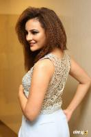 Seerat  Kapoor at Touch Chesi Chudu Pre Release Event (40)