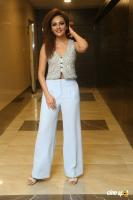 Seerat  Kapoor at Touch Chesi Chudu Pre Release Event (7)
