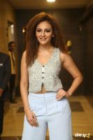 Seerat  Kapoor at Touch Chesi Chudu Pre Release Event (8)