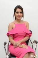 Raashi Actress Latest Photos (37)