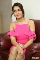 Raashi Actress Latest Photos (4)