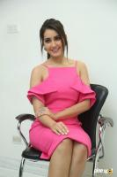 Raashi Actress Latest Photos (47)