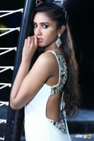 Pranathi Sharma Latest Photoshoot (10)