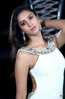 Pranathi Sharma Latest Photoshoot (11)