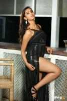Pranathi Sharma Latest Photoshoot (13)