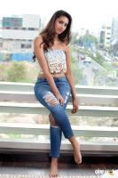 Pranathi Sharma Latest Photoshoot (18)