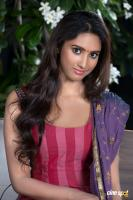 Pranathi Sharma Latest Photoshoot (21)