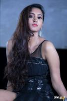 Pranathi Sharma Latest Photoshoot (25)
