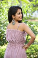 Priyanka Jain at Chalte Chalte Teaser Launch (13)