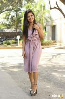 Priyanka Jain at Chalte Chalte Teaser Launch (14)