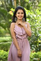 Priyanka Jain at Chalte Chalte Teaser Launch (27)