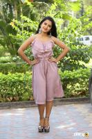 Priyanka Jain at Chalte Chalte Teaser Launch (28)