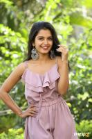 Priyanka Jain at Chalte Chalte Teaser Launch (29)