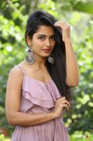 Priyanka Jain at Chalte Chalte Teaser Launch (3)