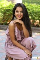 Priyanka Jain at Chalte Chalte Teaser Launch (30)
