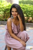 Priyanka Jain at Chalte Chalte Teaser Launch (31)