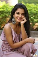 Priyanka Jain at Chalte Chalte Teaser Launch (34)