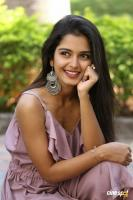 Priyanka Jain at Chalte Chalte Teaser Launch (35)
