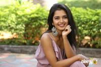 Priyanka Jain at Chalte Chalte Teaser Launch (36)