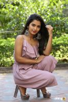 Priyanka Jain at Chalte Chalte Teaser Launch (38)