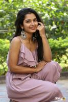 Priyanka Jain at Chalte Chalte Teaser Launch (40)