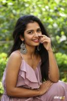 Priyanka Jain at Chalte Chalte Teaser Launch (41)
