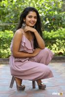 Priyanka Jain at Chalte Chalte Teaser Launch (42)