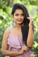 Priyanka Jain at Chalte Chalte Teaser Launch (5)