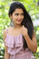 Priyanka Jain at Chalte Chalte Teaser Launch (7)