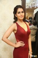 Raashi Khanna at Manepally Forevermark Jewellery Launch (11)