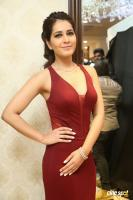 Raashi Khanna at Manepally Forevermark Jewellery Launch (13)