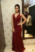 Raashi Khanna at Manepally Forevermark Jewellery Launch (2)