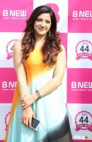 Mehreen Pirzada at Adoni B New Mobile Store Launch (1)