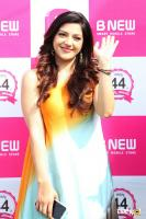 Mehreen Pirzada at Adoni B New Mobile Store Launch (2)
