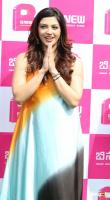 Mehreen Pirzada at Adoni B New Mobile Store Launch (3)