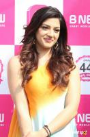 Mehreen Pirzada at Adoni B New Mobile Store Launch (6)