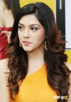 Mehreen Pirzada at Adoni B New Mobile Store Launch (7)