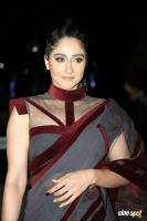 Regina Cassandra at AWE Audio Launch (10)