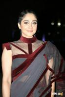 Regina Cassandra at AWE Audio Launch (11)