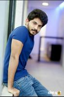 Sam Jones Tamil Actor Photos