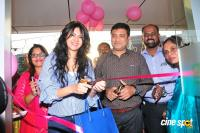 Kamna Jethmalani Launches Green Trends Photos
