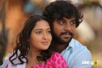 Preethiya Rayabhari Kannada Movie Photos
