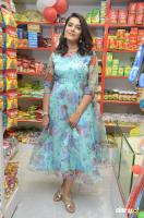 Hari Teja At Chervi Super Store Launch (1)