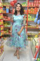 Hari Teja At Chervi Super Store Launch (2)