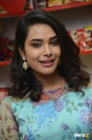 Hari Teja At Chervi Super Store Launch (6)