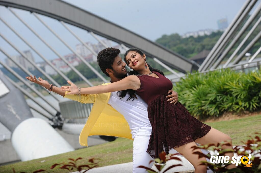 Satya Gang New Stills (10)