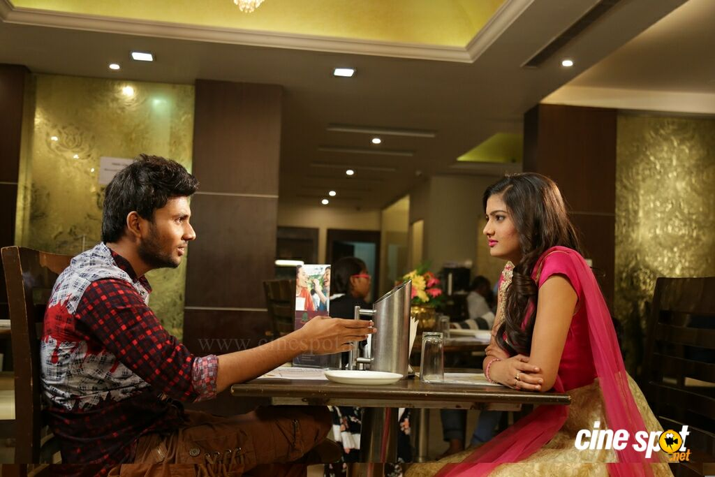 Satya Gang New Stills (20)