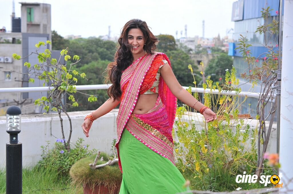 Satya Gang New Stills (4)