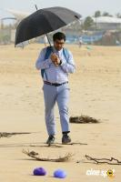 Hey Jude Movie Latest Photos (1)